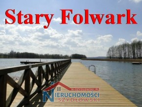 Stary Folwark, gmina Suwałki